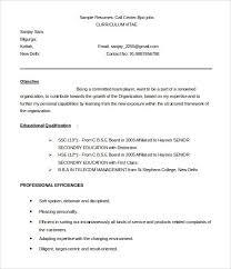 resume outline exles order school papers do my homework shima sle