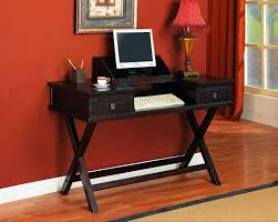 Small Apartment Desks 11 Awesome Home Office Ideas For Small Apartments Architecture
