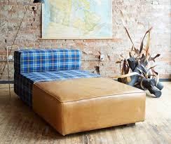 stylegarage contemporary furniture toronto