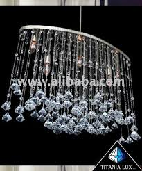 Crystal Glass Chandelier 161 Best Crystal Glass Images On Pinterest Cut Glass Antique