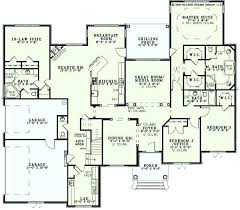 house plans with inlaw apartment in suite home plans in suite house plans house