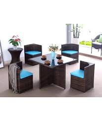 Beachmont Outdoor Patio Furniture Ideas Outdoor Patio Furniture Reviews For Patio Furniture Medium
