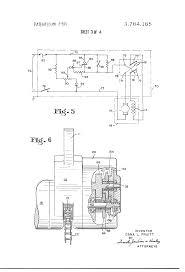 patent us3784165 variable speed hoist google patents