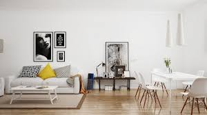 Living Dining Room Furniture Scandinavian Living Room Design Ideas Inspiration