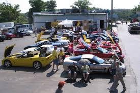value of corvettes how do i find the value for a 1973 corvette stingray it still