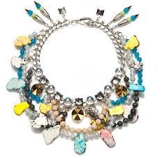 design accessories aesthetic elegant berkeley draped choker design for women fashion