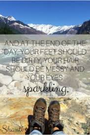 42 best Travel quotes images on Pinterest