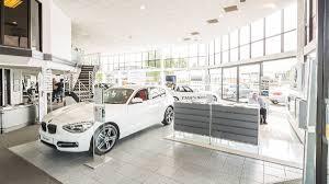 bmw dealership cars bmw doncaster
