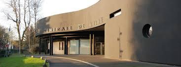 Cole Centrale De Lille Centrale Lille Projets Clp Organise Le Congrès Régional D