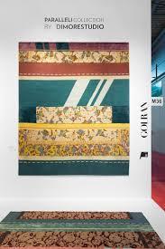 Moquette Pour Chambre Bebe by 31 Best Tapis Moquettes Carpets Rugs Images On Pinterest
