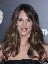 long hairstyles for square face beautiful long hairstyle