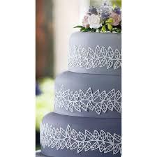 edible lace pavoni edible lace mat 7