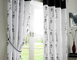 Ready Made Children S Curtains Cheap Eyelet Curtains Ready Made Centerfordemocracy Org