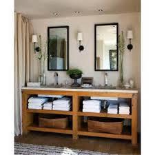 Home Depot Bathroom Vanities 30 Inch by Bathroom Pine Bathroom Vanity Desigining Home Interior