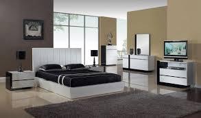 Best Modern Bedroom Furniture by Best Choices Modern Bedroom Setshome Design Styling