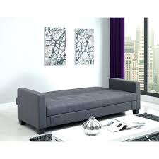best quality sleeper sofa high end sleeper sofa sophisticated cheap couch bed medium size of