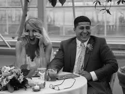 photographers in ri providence weddings wedding photographers ri anthony