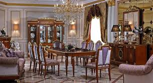 Italian Style Dining Room Furniture by Ravishing Italian Style Dining Room Furniture Concept Home Office