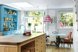 Freelance Kitchen Designer Freelance Kitchen Designer Kitchen Design In Dmujeres