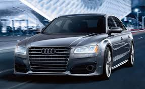 top ten audi cars top 10 best cars for drivers in 2017 consumer reports