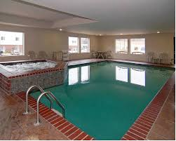Comfort Suites Beaumont Comfort Suites Near South Broadway Mall Tyler Tx United States