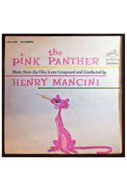 the pink panther show 131 best pink panther images on pinterest pink panthers