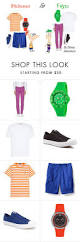 the 25 best watch phineas and ferb ideas on pinterest phineas