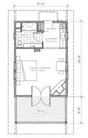 simple cabin floor plans 16x24 cabin floor plans search floor