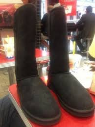 ugg boots sale meadowbank ugg shoes s shoes gumtree australia botany bay area