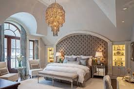 Contemporary Bedroom Wall Sconces Light Contemporary Wall Sconces Modern Wall Sconce Outdoor Bedroom