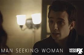Seeking Gif Seeking Can Be Such A