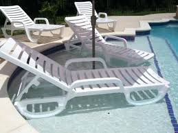Pool Chaise Lounge Chairs Sale Design Ideas Articles With Chaise Lounger Tag Page 3 Fascinating Swimming Pool
