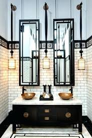 Black Kitchen Light Fixtures Lovely Black Bathroom Light Fixtures And Medium Size Of Bathroom