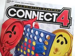 connect 4 as a math center the brown bag teacher bloglovin u0027