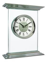 glass mantel clocks top 10 unique clocks you u0027ll love u2013 clock
