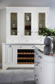 bespoke kitchen design glasgow glenlith