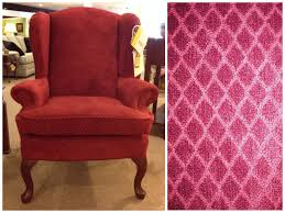 Winged Chairs For Sale Design Ideas Elegant Queen Anne Recliner For Luxury Armchair Design Ideas