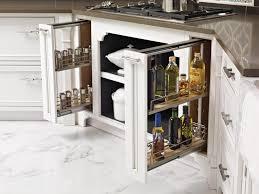 kitchen 52 modern kitchen storage ideas kitchen wall storage