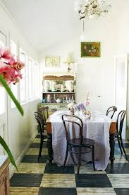 Shabby Chic Country Decor by 26 Best Floor It Images On Pinterest Home Live And Room