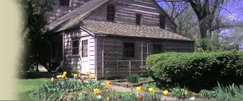where is rushmead house usa the bowne house historical society