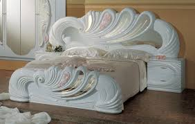 White Italian Bedroom Furniture Classic Italian Bedroom Sets Italian Wood Bedroom Set Italian