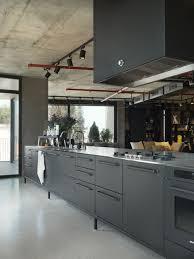 kitchen island on legs simplequietmodern