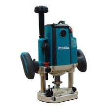 Wood Router Forum by Review Makita Rp2301fc 3 1 4 Hp Plunge Router Variable Speed