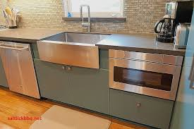 meuble bas cuisine 50 cm largeur meuble bas cuisine 50 cm cool meuble cuisine profondeur cm ikea