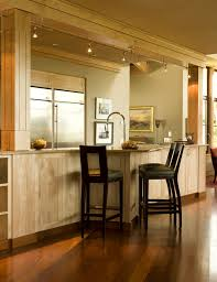 Extra Tall Kitchen Cabinets Extra Tall Bar Stools Kitchen Contemporary With Angled Cabinet