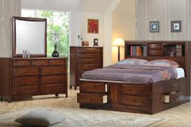 Discount Bedroom Furniture Phoenix Az by Bedroom Furniture In Phoenix Az Bedroom Sale At Furniture