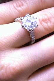 kendra wedding ring guess the engagement rings proprofs quiz