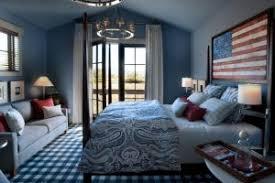 Bedrooms With Blue Walls Bedroom Blue Superb Title Keyid Fromgentogen Us