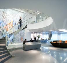 Lobby Stairs Design Fabulous Lobby Stairs Design Lobbies Spiral Staircases And Spirals