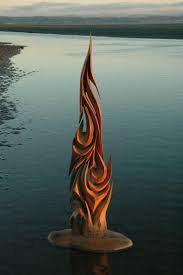 cedar wood sculpture the most amazing driftwood sculptures you will see today